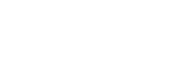 Brooms Payroll and Pension Solutions Ltd